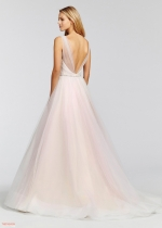 blush-hayley-paige-2017-spring-collection-bridal-gown-38