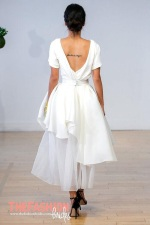 caol-hannah-2017-spring-collection-bridal-gown-18