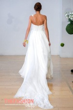 caol-hannah-2017-spring-collection-bridal-gown-22