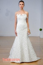 caol-hannah-2017-spring-collection-bridal-gown-23