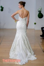 caol-hannah-2017-spring-collection-bridal-gown-24