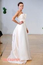 caol-hannah-2017-spring-collection-bridal-gown-33