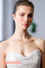 caol-hannah-2017-spring-collection-bridal-gown-63