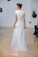 caol-hannah-2017-spring-collection-bridal-gown-66