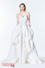 carolina-herrera-2017-spring-collection-bridal-gown-01