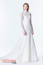 carolina-herrera-2017-spring-collection-bridal-gown-03