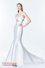 carolina-herrera-2017-spring-collection-bridal-gown-04