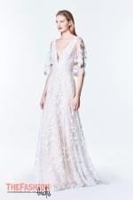 carolina-herrera-2017-spring-collection-bridal-gown-05