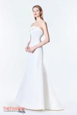 carolina-herrera-2017-spring-collection-bridal-gown-06