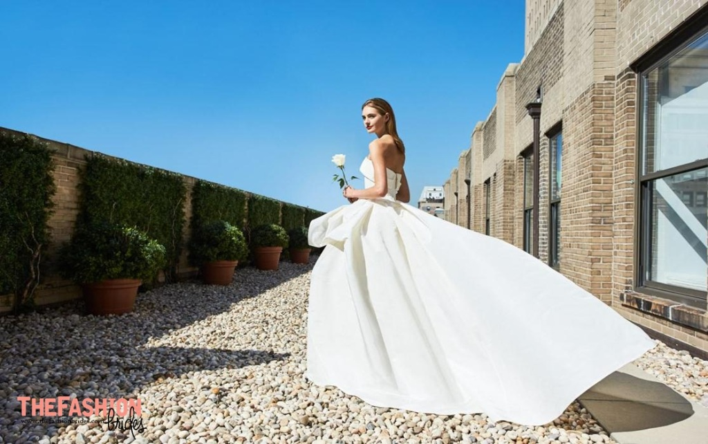 carolina-herrera-2017-spring-collection-bridal-gown-07