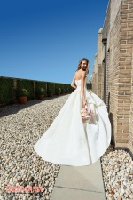 carolina-herrera-2017-spring-collection-bridal-gown-08-copy