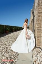 carolina-herrera-2017-spring-collection-bridal-gown-08