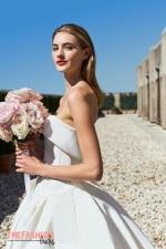 carolina-herrera-2017-spring-collection-bridal-gown-09