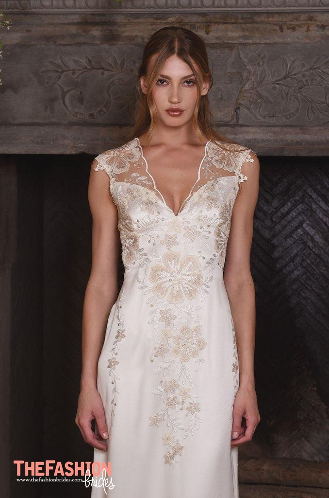 claire-pettibone-2017-spring-collection-bridal-gown-27