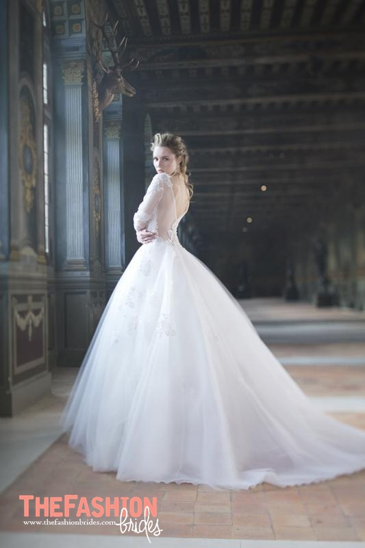 cymbeline-2017-spring-collection-bridal-gown-20