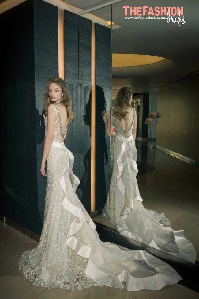 dany-mizrachi-2016-collection-wedding-gown29