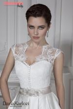 daria-karlozi-fall-2016-wedding-gown-124