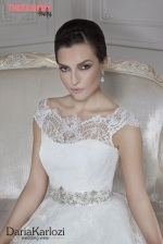 daria-karlozi-fall-2016-wedding-gown-130