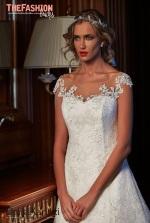 daria-karlozi-spring-2017-wedding-gown-121