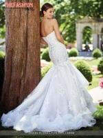 Wedding Dresses 2017