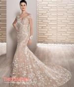 demetrios-2017-spring-collection-bridal-gown-014