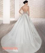 demetrios-2017-spring-collection-bridal-gown-015