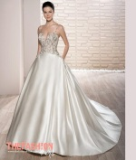 demetrios-2017-spring-collection-bridal-gown-016