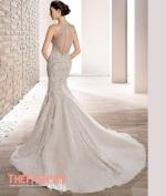 demetrios-2017-spring-collection-bridal-gown-017