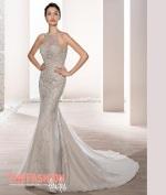 demetrios-2017-spring-collection-bridal-gown-018