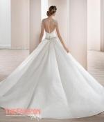 demetrios-2017-spring-collection-bridal-gown-019