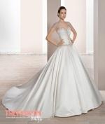 demetrios-2017-spring-collection-bridal-gown-020
