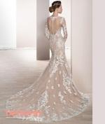 demetrios-2017-spring-collection-bridal-gown-021