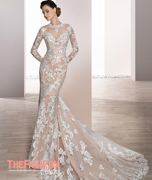 demetrios-2017-spring-collection-bridal-gown-022