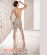 demetrios-2017-spring-collection-bridal-gown-023
