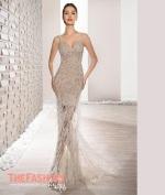 demetrios-2017-spring-collection-bridal-gown-024