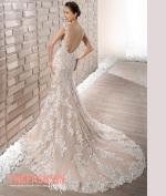 demetrios-2017-spring-collection-bridal-gown-025