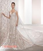 demetrios-2017-spring-collection-bridal-gown-026