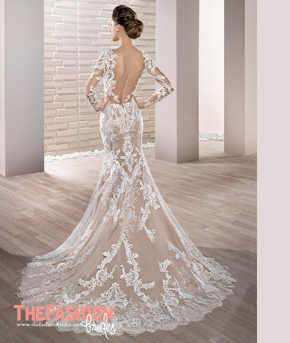 demetrios-2017-spring-collection-bridal-gown-027