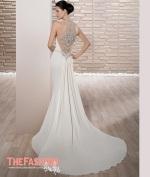demetrios-2017-spring-collection-bridal-gown-029