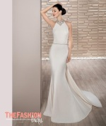 demetrios-2017-spring-collection-bridal-gown-030