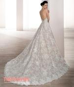 demetrios-2017-spring-collection-bridal-gown-031