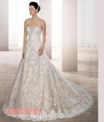 demetrios-2017-spring-collection-bridal-gown-032