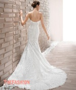 demetrios-2017-spring-collection-bridal-gown-033