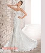 demetrios-2017-spring-collection-bridal-gown-034