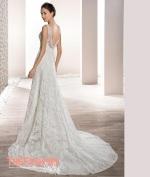 demetrios-2017-spring-collection-bridal-gown-035