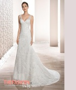 demetrios-2017-spring-collection-bridal-gown-036