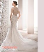 demetrios-2017-spring-collection-bridal-gown-037
