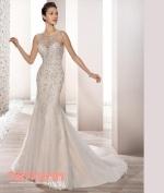 demetrios-2017-spring-collection-bridal-gown-038