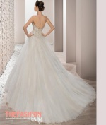 demetrios-2017-spring-collection-bridal-gown-039