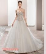 demetrios-2017-spring-collection-bridal-gown-040